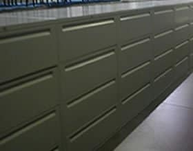 Storage File Cabinets New & Used