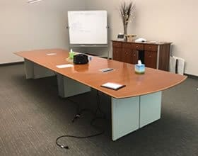 Used Office Furniture Dallas New Office Furniture Continental Office