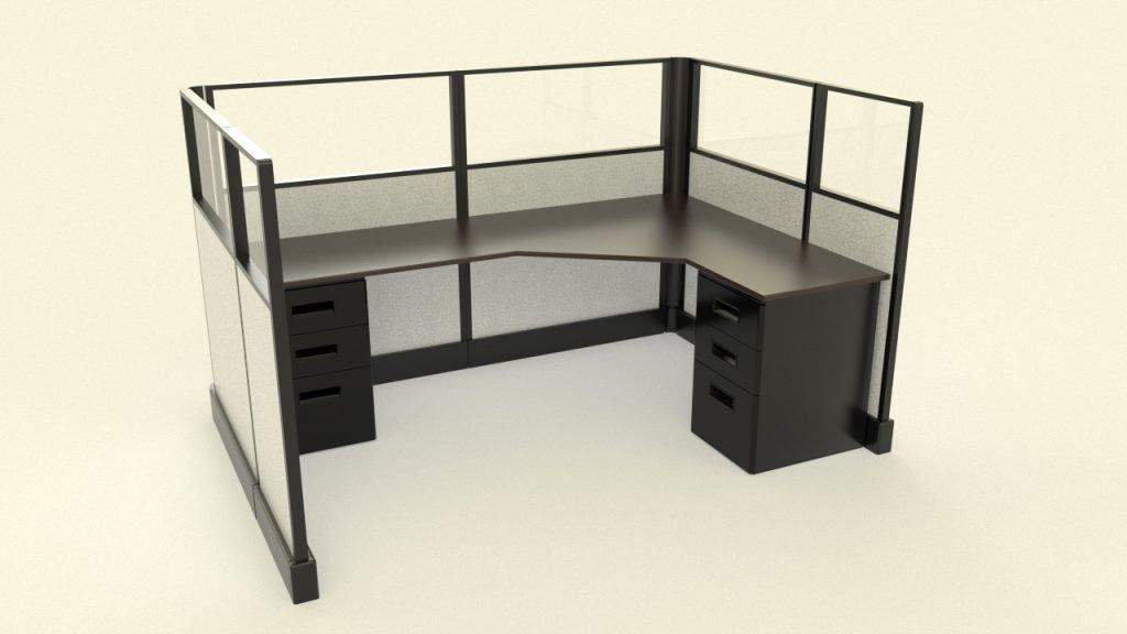 Magnificent Used Office Furniture Garland Tx Interior Design Ideas Clesiryabchikinfo